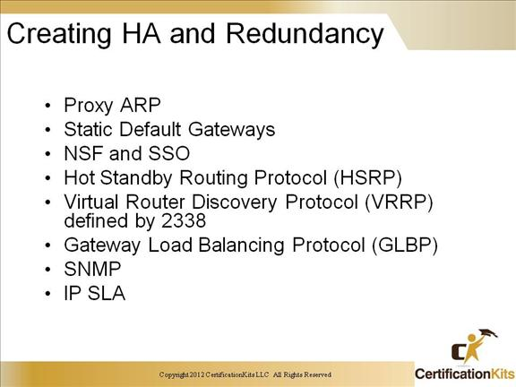 ccnp-switch-redundancy-02