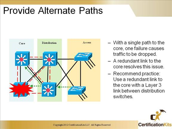 ccnp-switch-redundancy-04