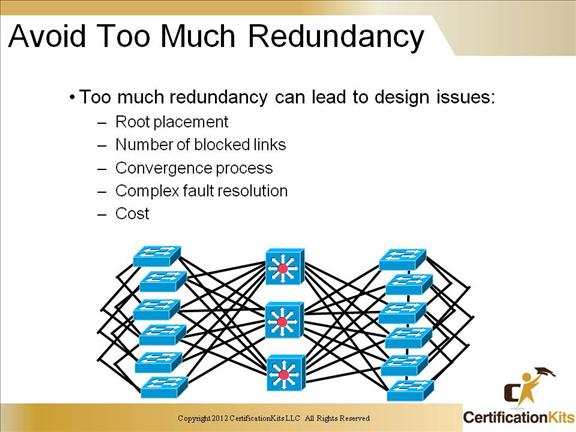 ccnp-switch-redundancy-05