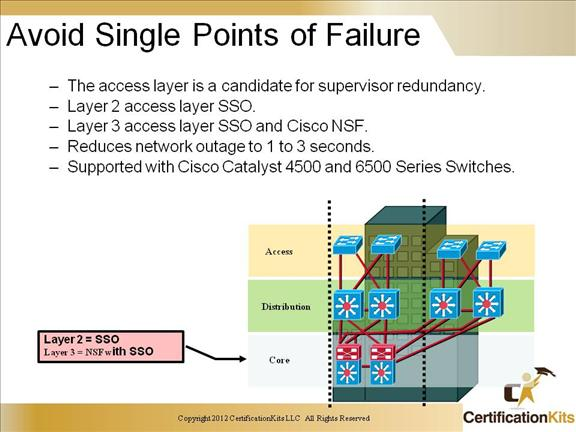 ccnp-switch-redundancy-06