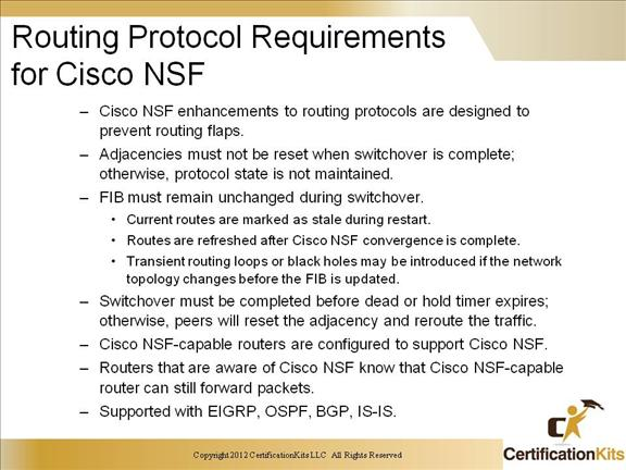 ccnp-switch-redundancy-08