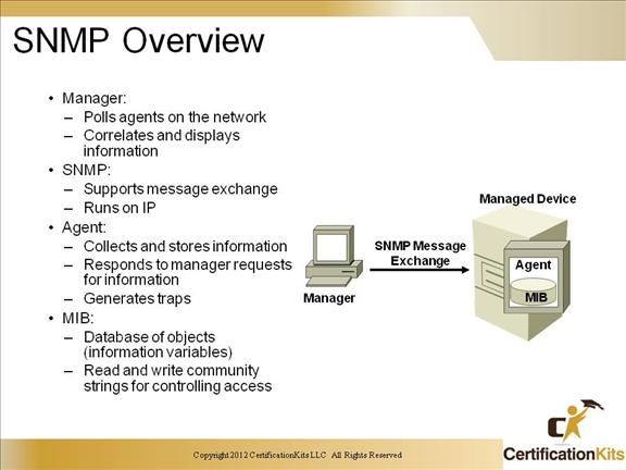 ccnp-switch-redundancy-13