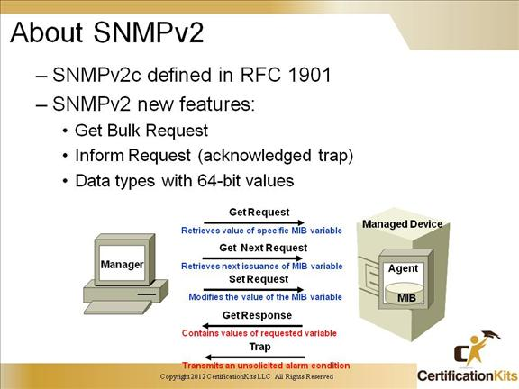 ccnp-switch-redundancy-14