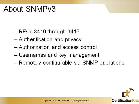 ccnp-switch-redundancy-15