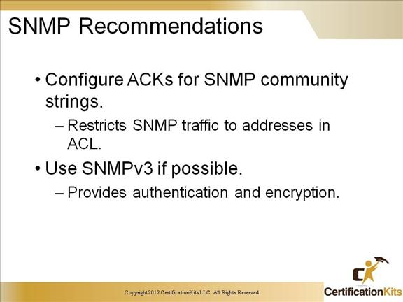 ccnp-switch-redundancy-16