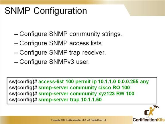 ccnp-switch-redundancy-17