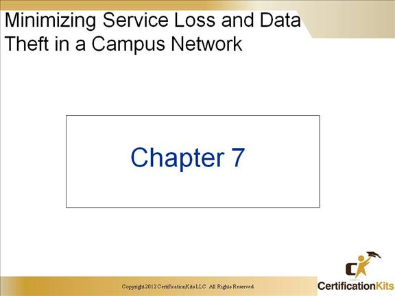 ccnp-switch-security-01
