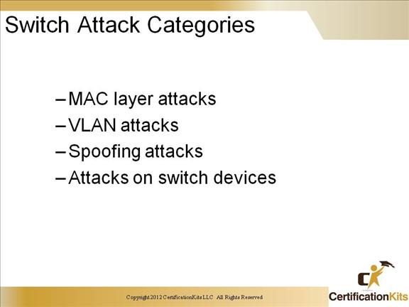 ccnp-switch-security-02