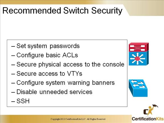 ccnp-switch-security-03