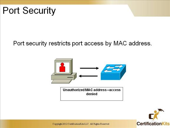ccnp-switch-security-10