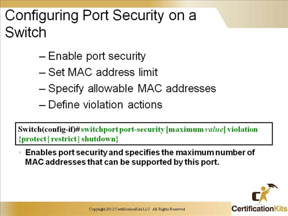 ccnp-switch-security-11