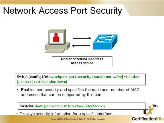 ccnp-switch-security-12