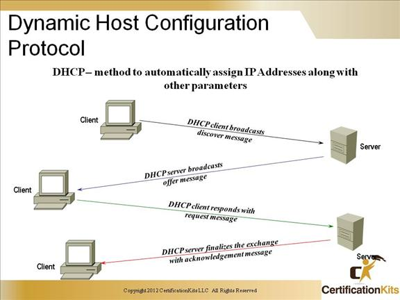 ccnp-switch-security-dhcp-1