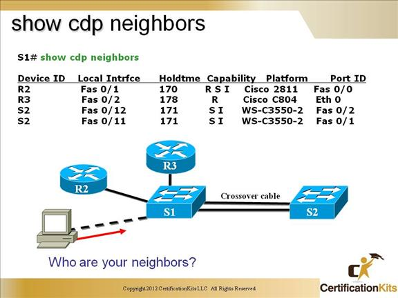 ccnp-switch-security-dhcp-6