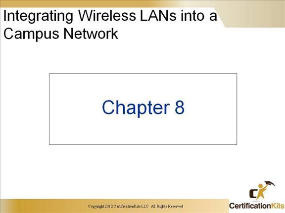 ccnp-switch-wireless-01