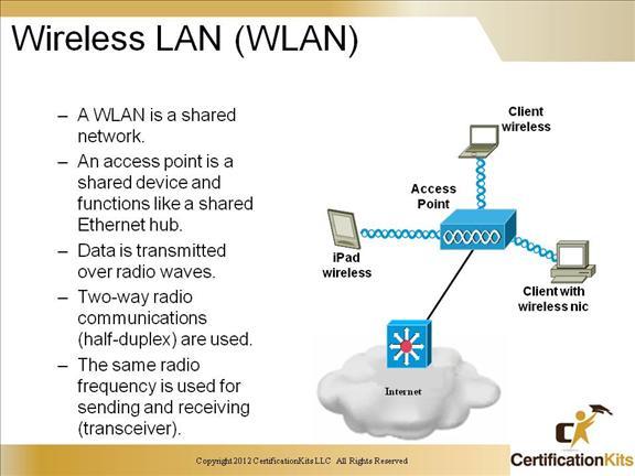 ccnp-switch-wireless-02