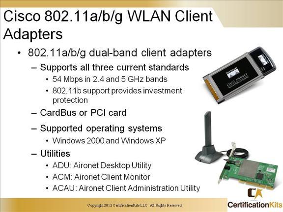 ccnp-switch-wireless-07