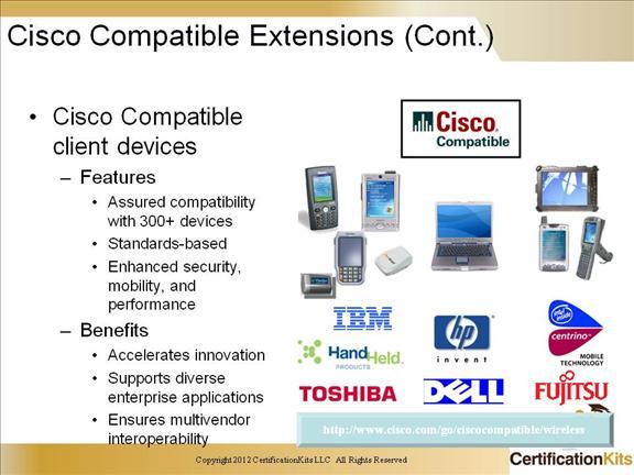 ccnp-switch-wireless-09