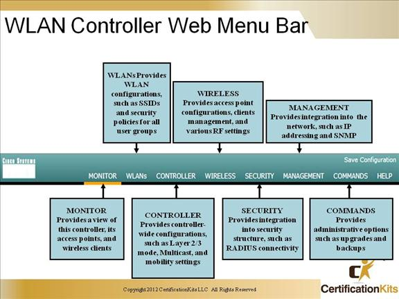 ccnp-switch-wireless-controller-8