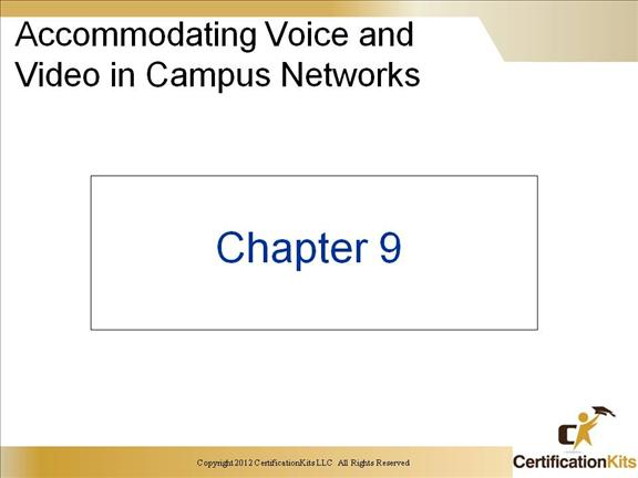 ccnp-switch-voice-video-01