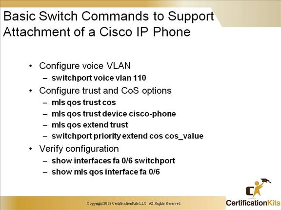 ccnp-switch-voice-video-11