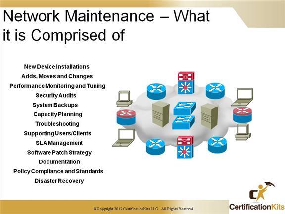 ccnp-tshoot-network-02