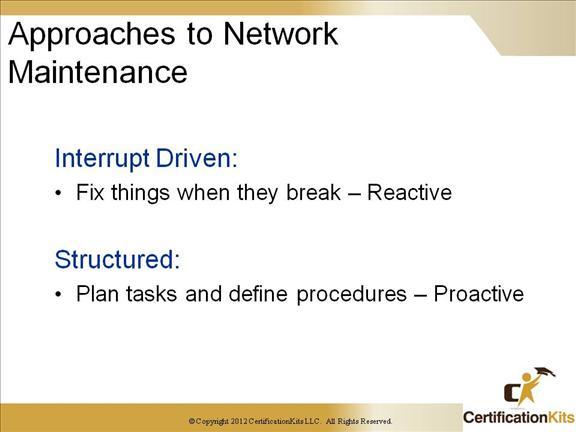ccnp-tshoot-network-03