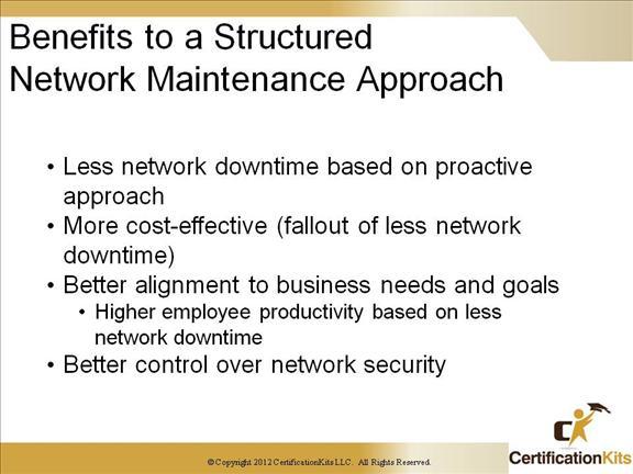 ccnp-tshoot-network-04