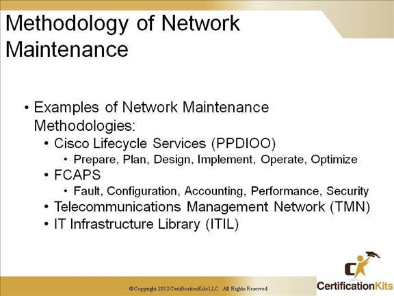 ccnp-tshoot-network-05