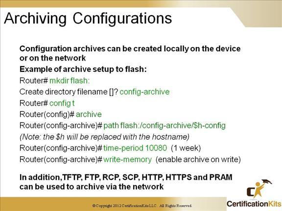 ccnp-tshoot-network-09
