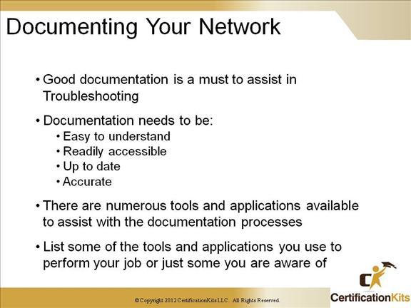 ccnp-tshoot-network-14