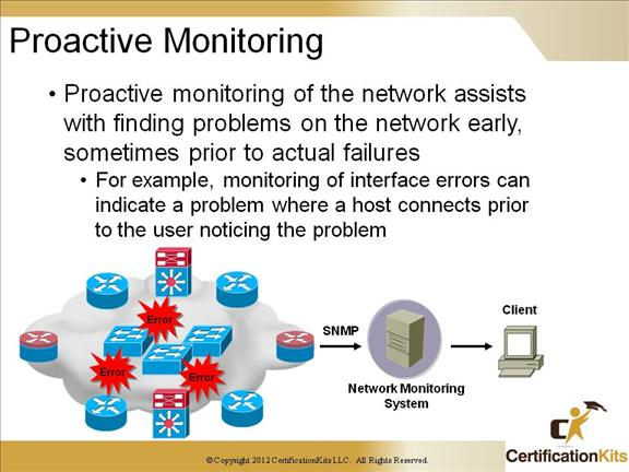 ccnp-tshoot-network-16