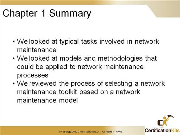 ccnp-tshoot-network-18