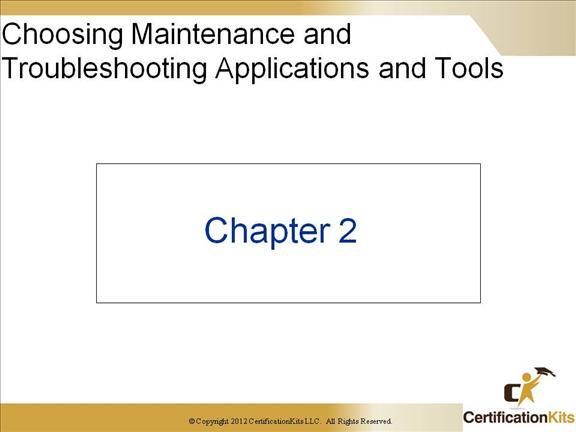 ccnp-tshoot-tools-01