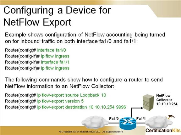ccnp-tshoot-tools-12