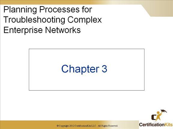 ccnp-tshoot-complex-01