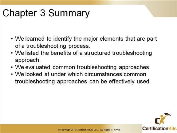 ccnp-tshoot-complex-21