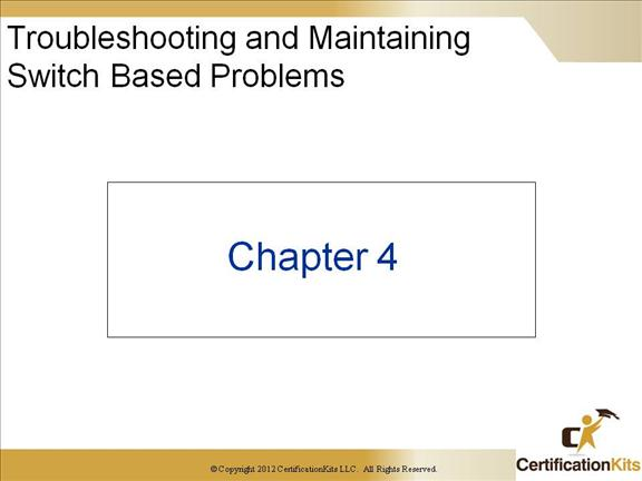 cisco-ccnp-tshoot-switching-1