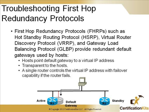cisco-ccnp-tshoot-switching-7