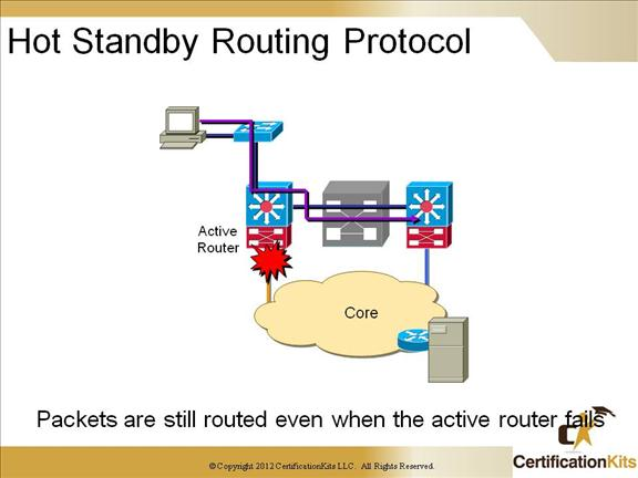cisco-ccnp-tshoot-switching-8