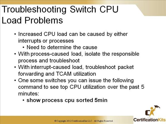 cisco-ccnp-tshoot-switching-19
