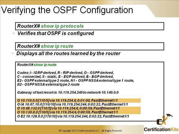 cisco-ccnp-tshoot-ospf-9
