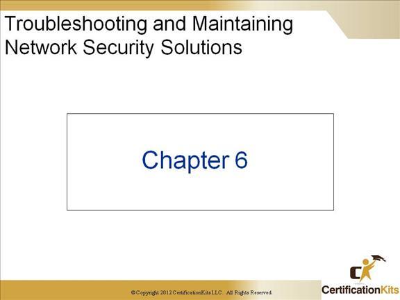 ccnp-tshoot-secuirty-01