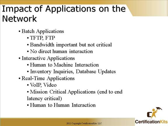 cisco-ccna-networking-5