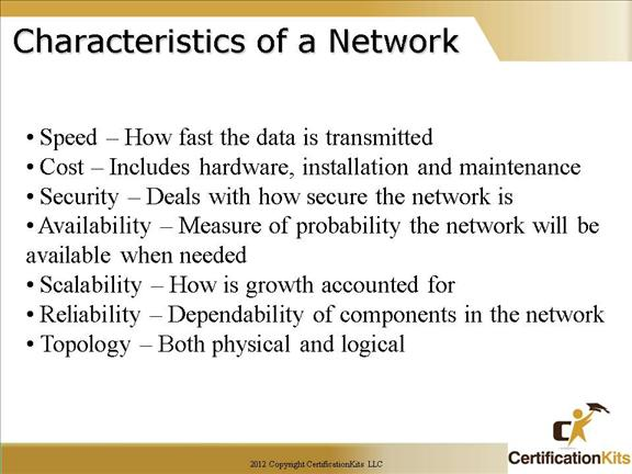 cisco-ccna-networking-6