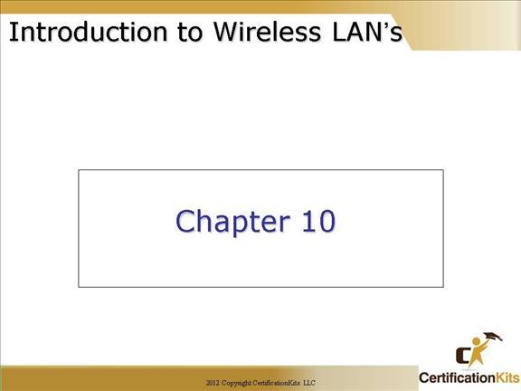 cisco-ccna-wireless-1