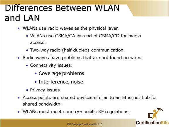 cisco-ccna-wireless-2