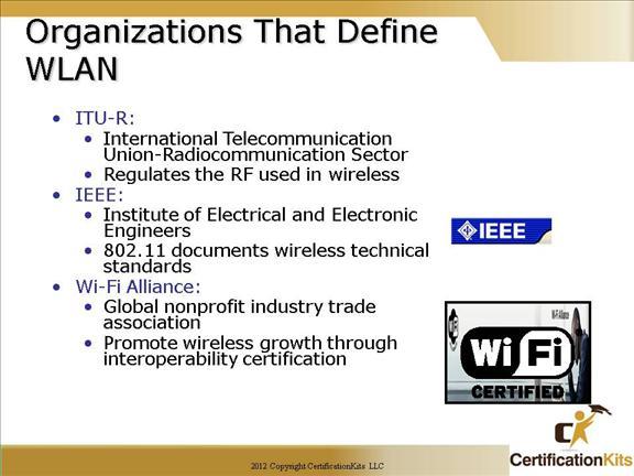 cisco-ccna-wireless-4