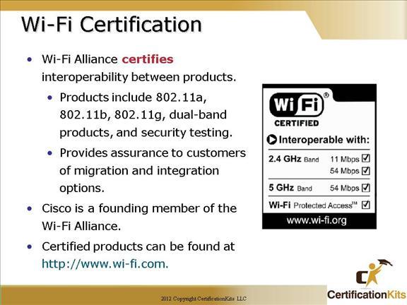 cisco-ccna-wireless-8