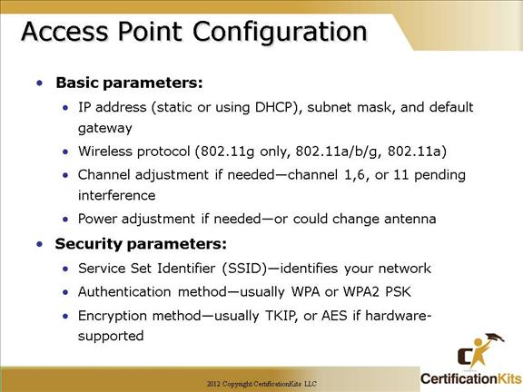 cisco-ccna-wireless-5